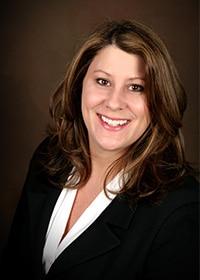 Lisa Page Banas's Profile Image